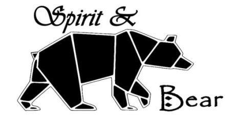 Spirit and Bear Designs
